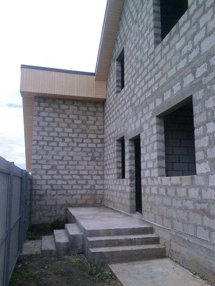 Керамзитобетон и пеноблоков упрочнитель бетона корунд